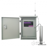 餐馆油烟排放实时监测仪器系统应用特点概述