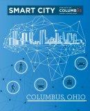 哥伦布市长介绍的该市智慧城市的一揽子方案