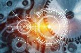 盘点智能视觉技术在工业物联网领域的应用