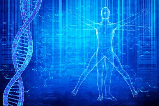 创新科技是引领健康中国的有效途径,生物电子治疗颠...