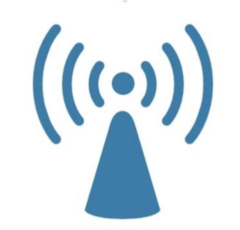 想要无线上网更放心,这五个WiFi安全防护措施必不可少!