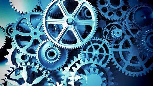 物联网技术在工业领域加速落地,众企业携手合作成为...
