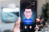 三星AR Emoji推新版本,面部识别将更精准