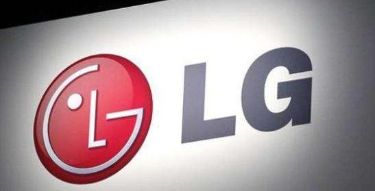 LG向美一公司提起UV LED产品提起专利诉讼