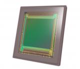 Emerald 6700万像素图像传感器推出,可提供市场上最小全局快门像素