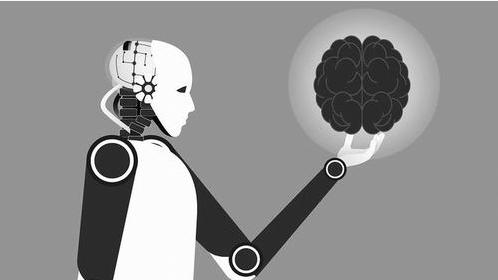 当AI有了心智,会于人类一样吗?
