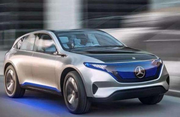 新能源车用材料的最新观点和动向浅析