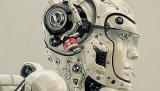 """""""机器人互联网""""技术如何推动智能机器人快速发展?"""
