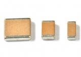 MLCC电容选型要素深度分析