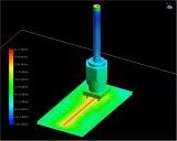 全新3D Workbench解决方案大幅改善PCB设计时间
