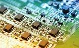 国巨拟签长约计划 采取MLCC与芯片电阻捆绑销售