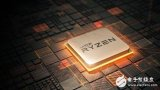 英特尔与AMD谁才是世界上CPU及GPU上的最强...