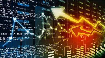 大厂集体发布涨价通知 PCB板块掀涨停潮