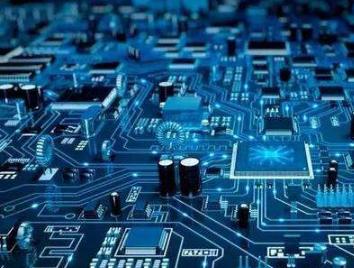 关于如何提高单片机执行效率的一些建议