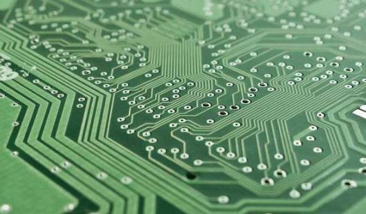 PCB差分信号设计中常见的误区详解