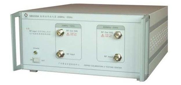 锐迪科推出全系列硅基CMOS工艺的GSM功率放大...