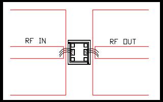 TGL4201宽带固定衰减器的详细数据手册免费下载