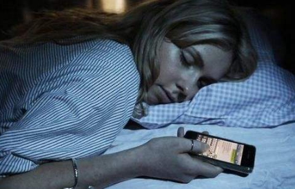 SunLike LED可以减少眼睛不适并改善睡眠...