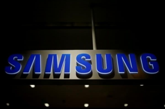 三星与中国手机印度较量,三星能改变在中国市场的失...