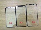 三款新iPhone外观曝光,整体设计都沿袭iPh...