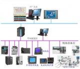 现场总线系统有什么特点?在低压配电自动化系统中现场总线技术有什么应用?