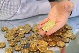 纸币危险了!数字货币进入井喷的新纪元
