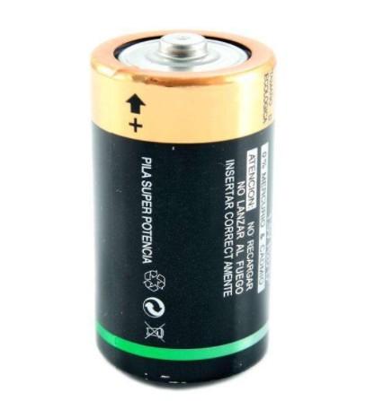负极补锂工艺在应用中起到的作用有哪些?