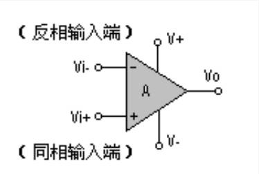 如何用LM324N放大直流电压 LM324N在电...