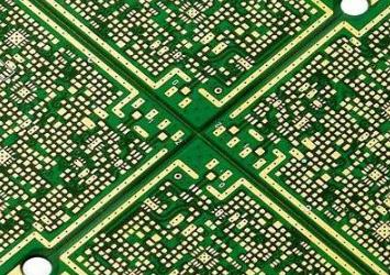 高速PCB龙8国际娱乐网站使用多层电路板的原因是什么?