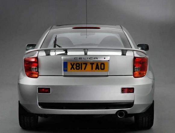 丰田加倍投资押注发展艰难的燃料电池车,这个决定究竟是对是错?