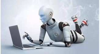 第五届中国科学数据大会开启 人工智能成大会主要讨...