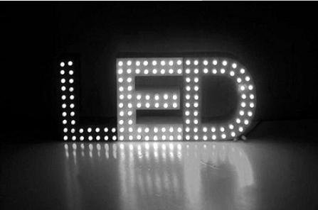 LED正引领照明行业革新 照明安装行业未来可期
