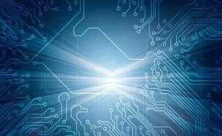 第九届国际分子模拟与信息技术应用会议闭幕 与会科...