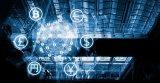 金融领域的机器学习——智慧金融