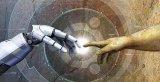 AI时代,我们在人机协作中扮演什么样的角色?