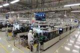 东莞、重庆、郑州三地智能机出货量占据行业的一半数据