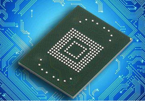 关于FPGA的设计与应用知识详解