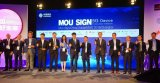 MWC 2018上海,联发科技在5G上进行了怎样的部署?