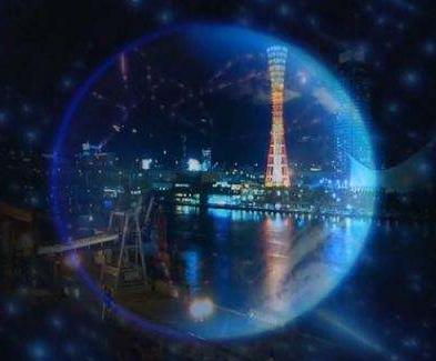 A2019中国国际智能电网建设技术设备展览会即将开展