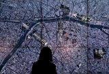 谷歌和聯合國達成合作,云端運算技術與衛星影像結合