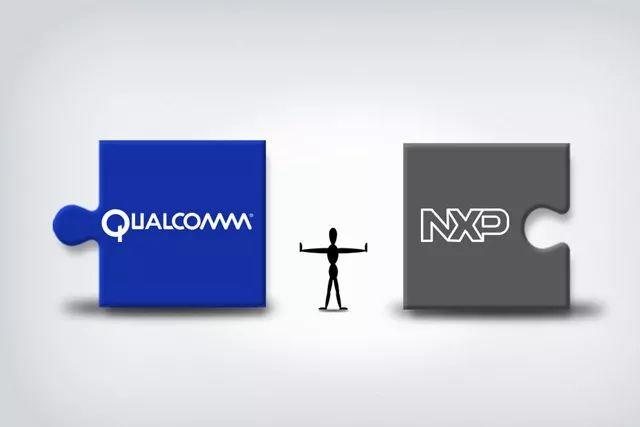 高通放弃收购NXP,面临强大挑战
