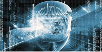 军用AI是什么?未来将如何变化?