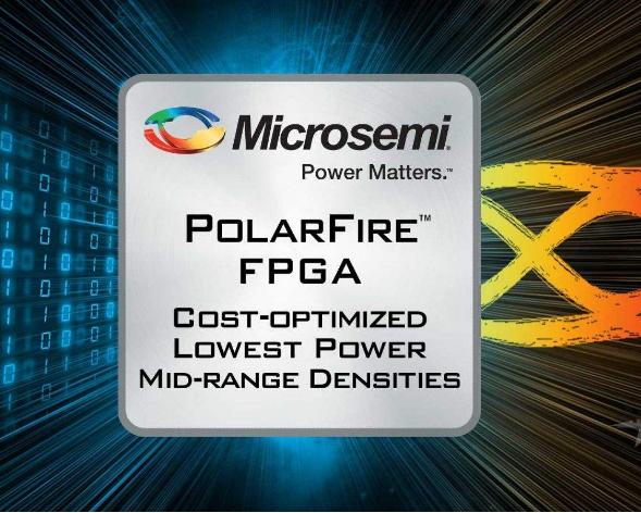 针对RISC-V设计提供全面软件工具链和IP内核...