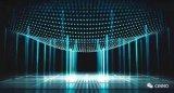 日亚化为扩增LED产能 投160亿日元建新厂