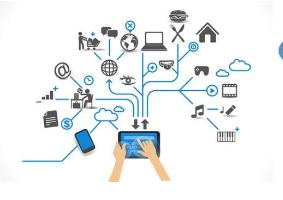 IOTA与奥迪达成合作 共同探讨物联网技术的应用领域