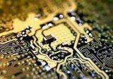双仪微电子投资10亿建造国唯一具备规模化量产能力...