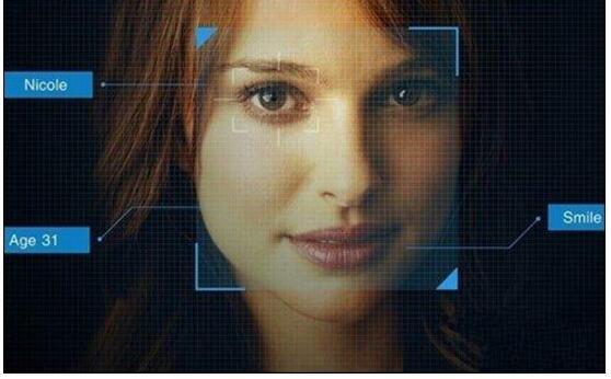 未来人脸识别与智能锁相结合?