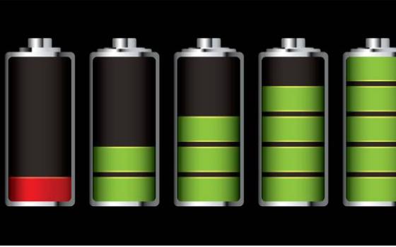 动力电池装机总电量TOP20排名,中国动力电池市...