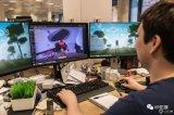 英国VR初创企业Improbable获网易5000万美元投资,总融资额超6亿美元