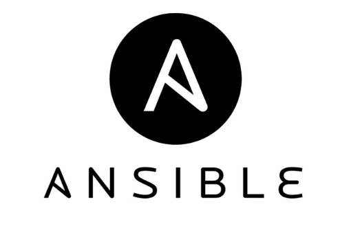 Ansible最常用的模块介绍和使用示例详细概述